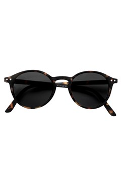 Sun Junior Collection D Sunglasses TORTOISE 1